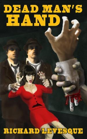 deadmanshand2500x1563_001G