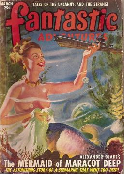 427px-Fantastic_Adventures_1949_Mar_cover