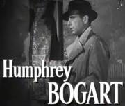 Humphrey_Bogart_in_The_Big_Sleep_trailer