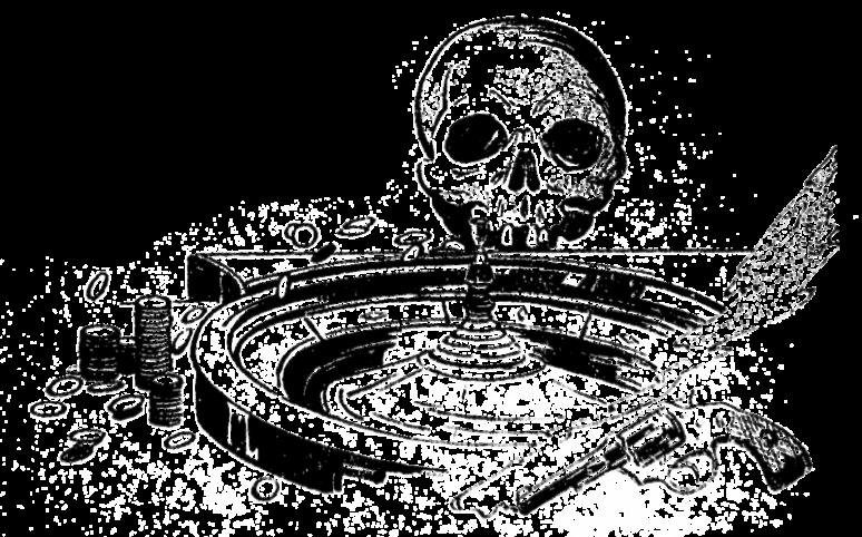 800px-WeirdTalesv36n1pg045_Casino_Suicide