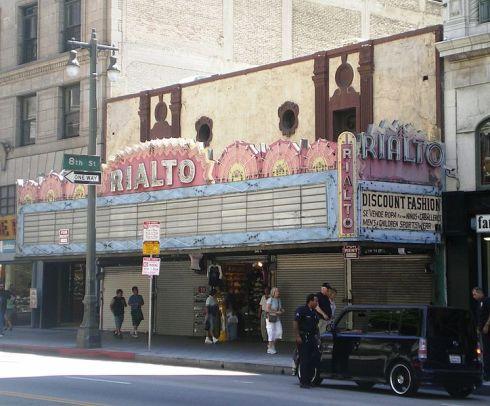724px-Rialto_Theater_(Los_Angeles)