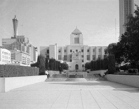 762px-Los_Angeles_Public_Library_(Los_Angeles,_CA)