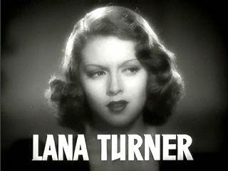 Lana_Turner_in_Dramatic_School_trailer