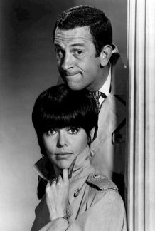 Don_Adams_Barbara_Feldon_Get_Smart_1965
