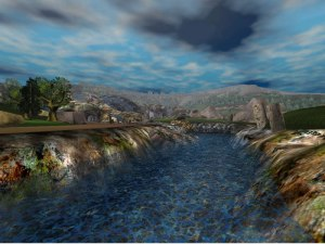 Riparian_river_view