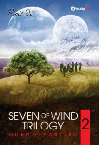 seven-of-wind-2_web1