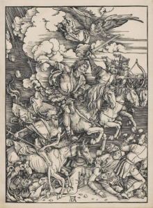 441px-Four_Horsemen_of_the_Apocalypse_by_Dürer