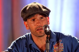 Jon Bernthal (Photo Credit: Gage Skidmore)